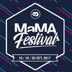 MA17_Header Festival_BM