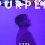 nude purple grand_crop