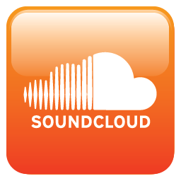 UA Soundcloud