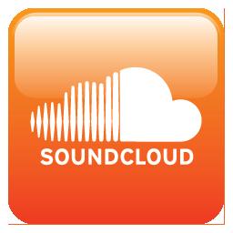 HB Soundcloud