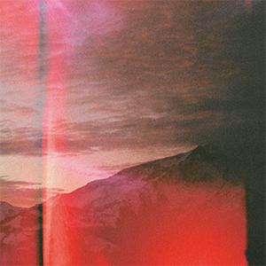 Packshot EP