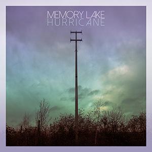 Premier EP - Hurricane