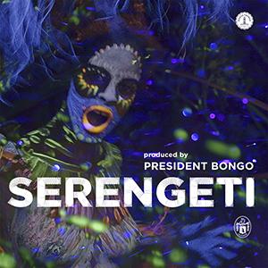 Serengeti_72