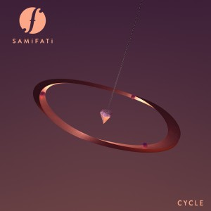 SAMIFATI_CYCLE_COVER